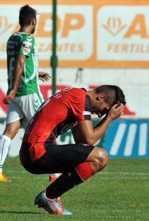 """Clique na imagem para ler a crónica no """"Mais Futebol"""""""