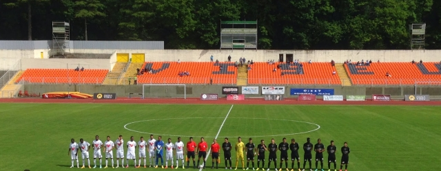 """FOTO: Blog """"A Magia do Futebol"""""""