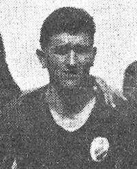 Henrique Murta (1906-1988)