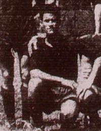 Jerónimo Lima