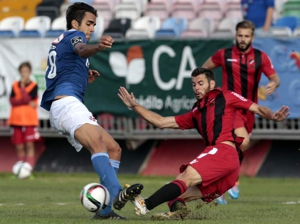 FOTO: Mais Futebol