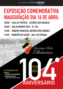 cartaz104inauguracao