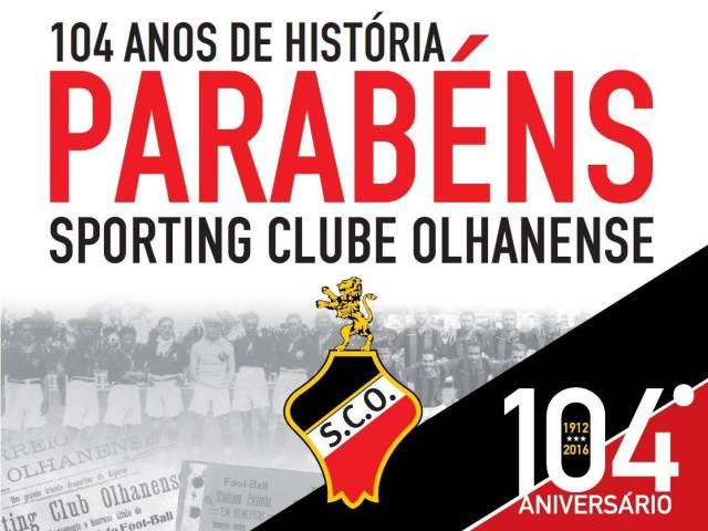 parabens104anos