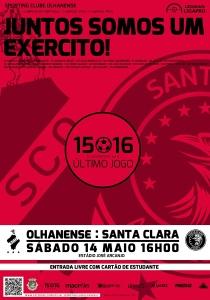 SCOSC201516cartaz