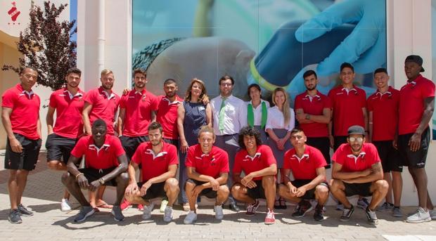 plantel201617testesmedicos