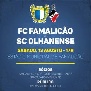 FCFSCO201617
