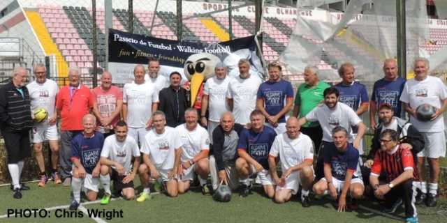 walkingfootball105anos