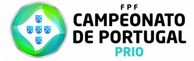 campeonato-de-portugal-prio