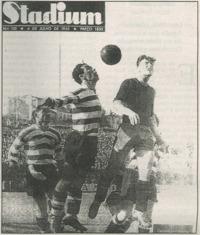 stadium04julho19451
