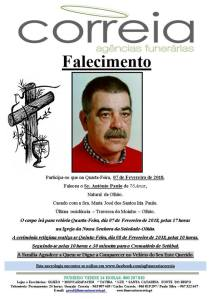 funeral_antonio_paulo