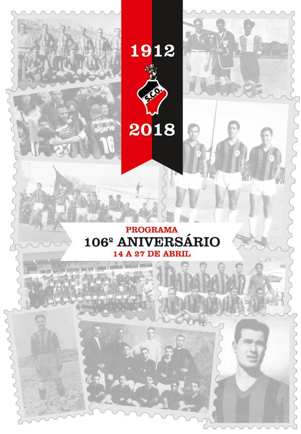 cartaz106anos