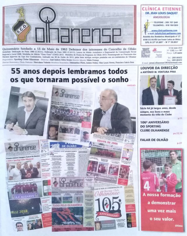 jornal55anos.jpg