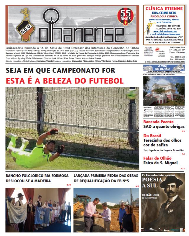 jornal01102018.png