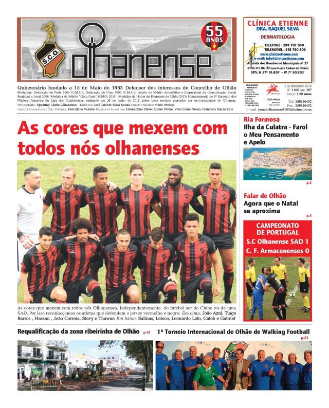 jornal01122018.jpg