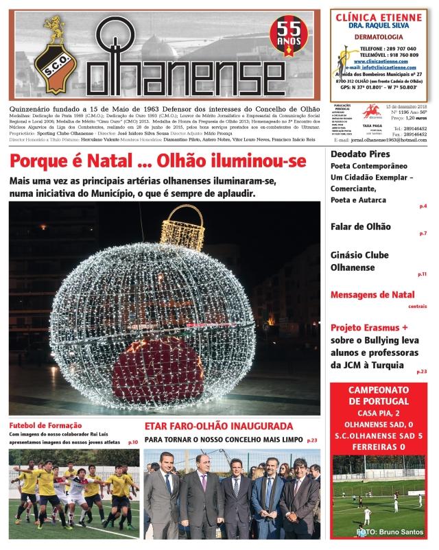 jornal15122018.jpg