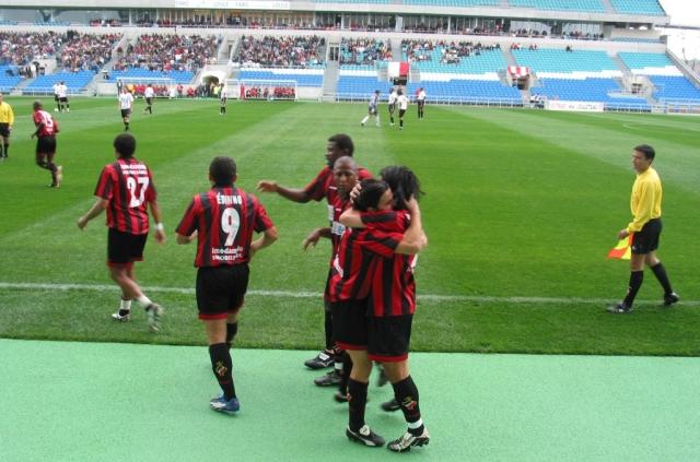LDCSCO200304_golo.JPG