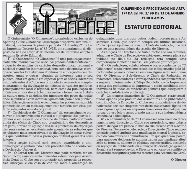 estatutoeditorial