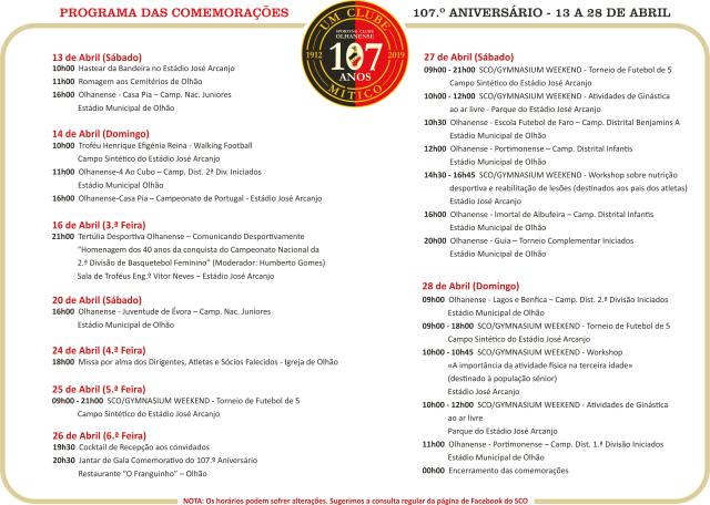 programa107aniversario