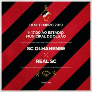 SCO REAL 201920