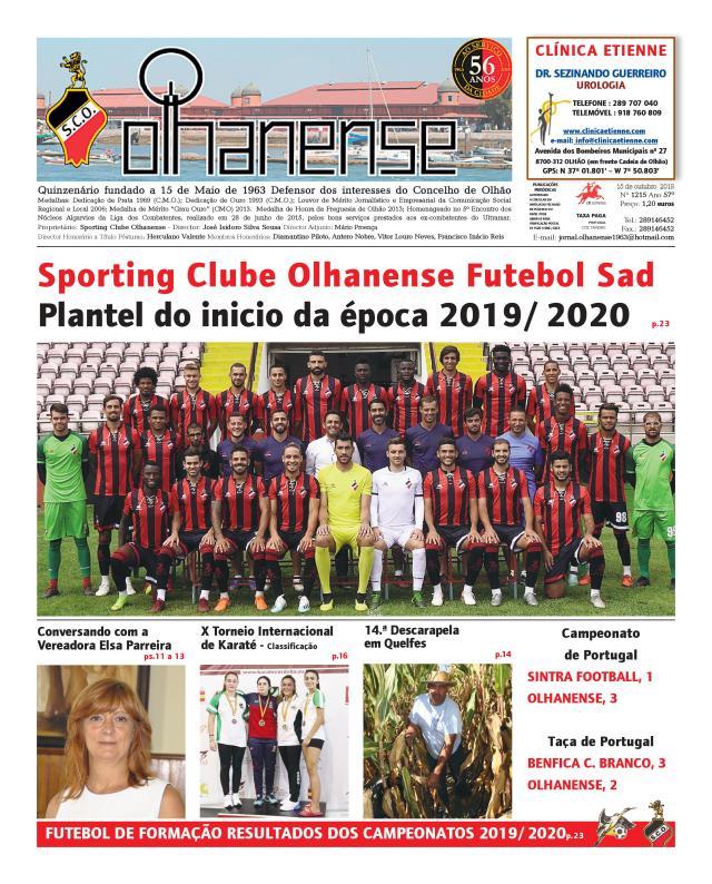 capa18 10 2019