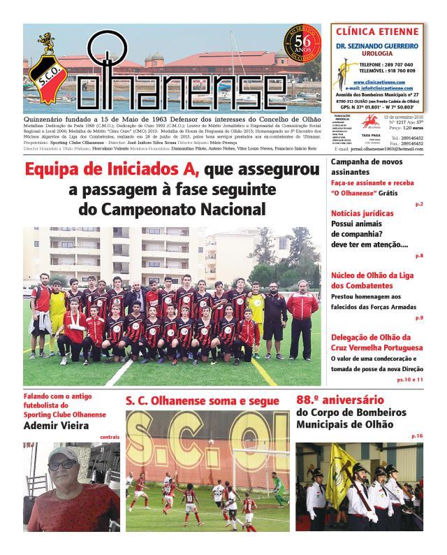 jornal15112019.jpg