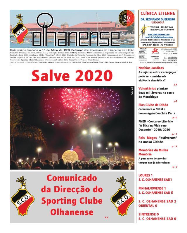 jornal15012020