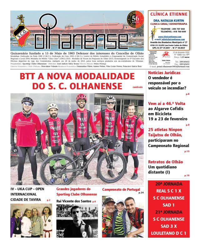 jornal15 02 2020