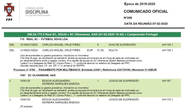 processo_sumario_RSCSCO