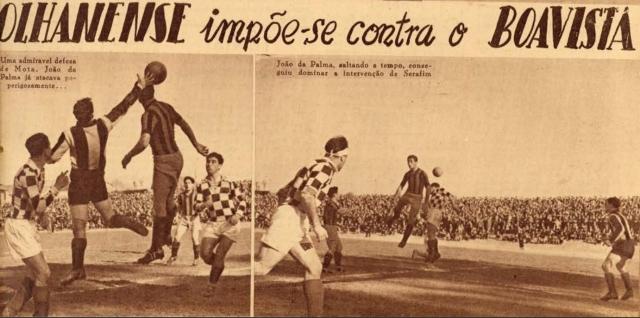 stadium27fev1946fotos